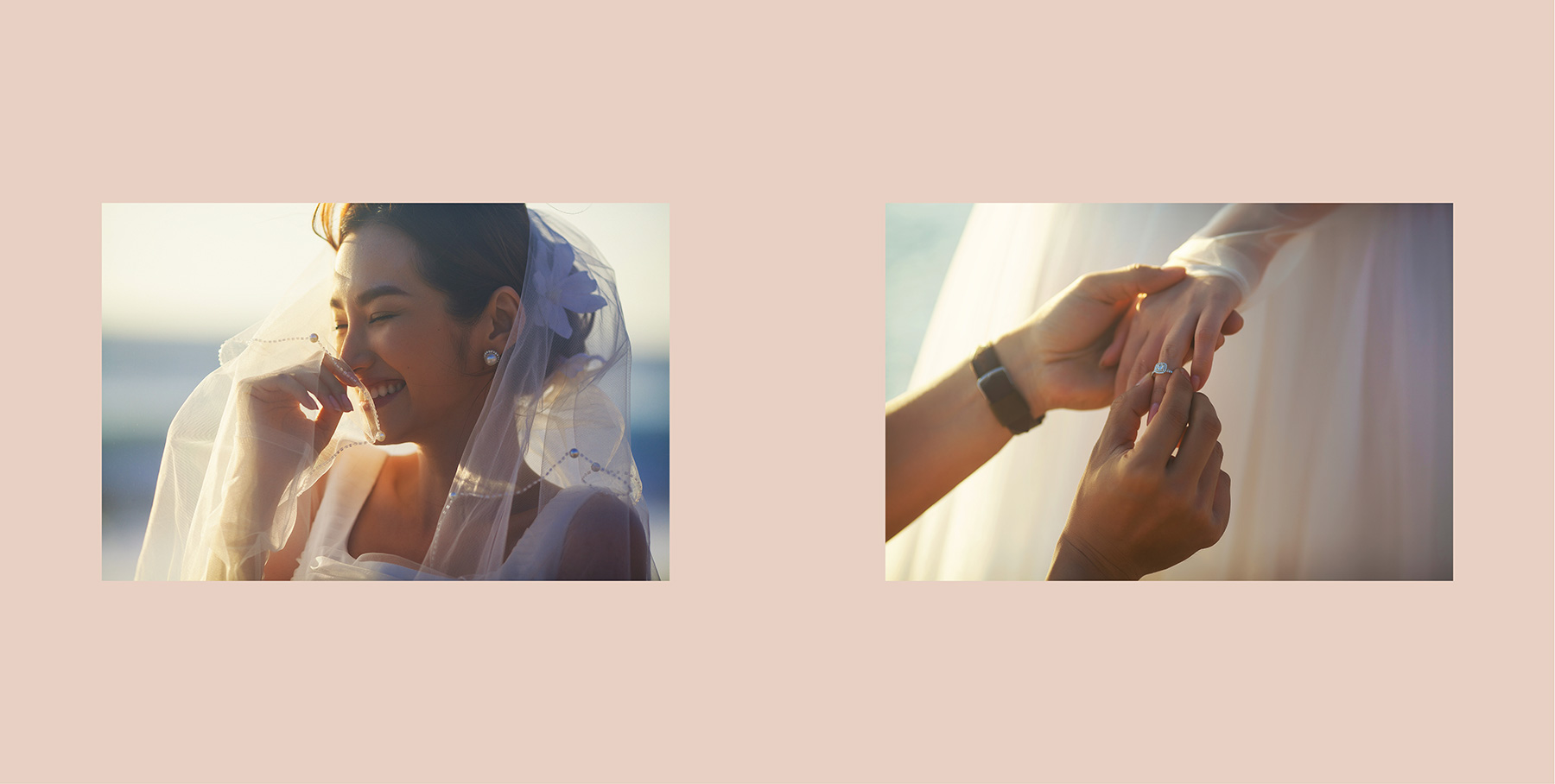 Dasha libin wedding